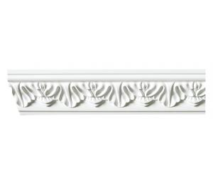 Cornice molding - CN3161