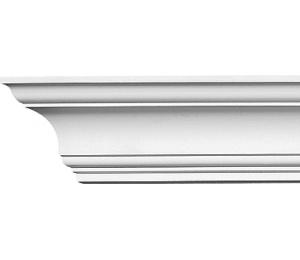 Cornice molding - PCN2002