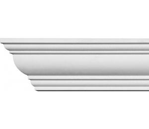 Taklist - PCN-2011 - gammal stil - klassisk inredning - gammaldags