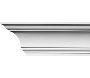 Cornice molding - PCN2018