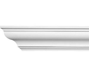 Cornice molding - PCN2039