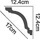 Cornice molding - PCN2050