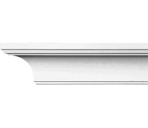 Cornice molding - PCN2030