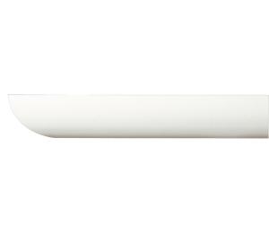 Cornice molding - PCN2029