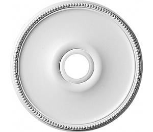 Ceiling Rose - CL27