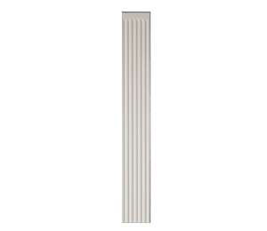 Wall decor - Pilaster PCR-6027