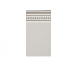 Wall decor - Pilaster piedestal PCR-6027/1