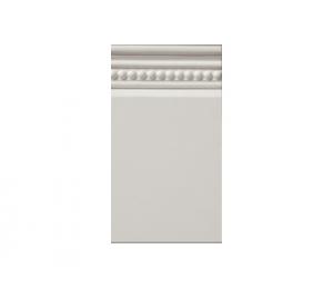 Väggdekor - Kolonnbas PCR-6027/1