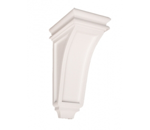 Decorative element - Corbel CB-8070 - old style - classic interior - oldschool style
