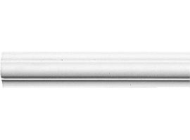 Trim list - Flex PCR6005/flx