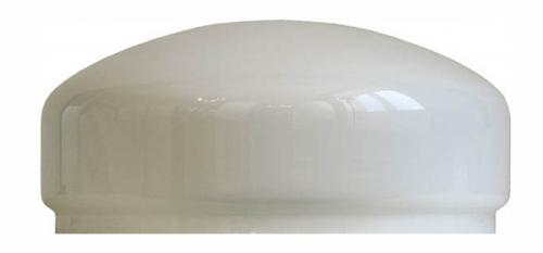 Table shade low (f235/white)