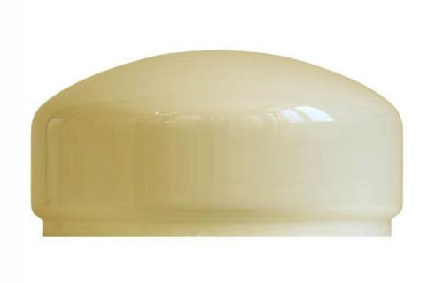 Table shade low (f235/off white)