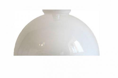Hemispherical d190 (60/Opal white)