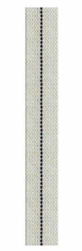 Veke till fotogenlampa - Flatbrännareveke 11^ 25mm - sekelskiftesstil - gammaldags inredning - klassisk stil - retro