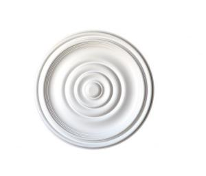 Ceiling Rose - Sekelskifte 7040 - old style - vintage style - classic interiror