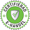 Certifierad E-Handel, Sekelskifte