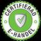Certifierad E-Handel, Sekelskifte