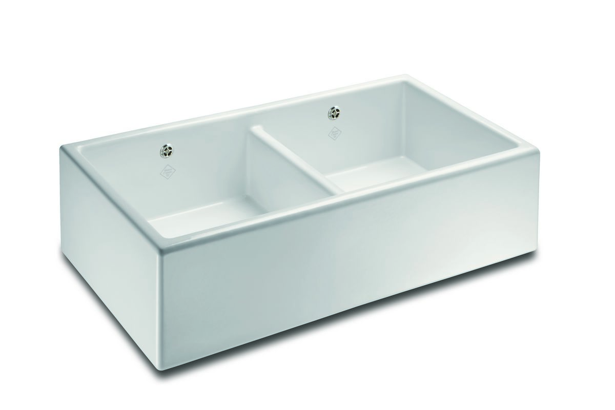 Double Kitchen Sinks South Africa - Interior Design 3d •