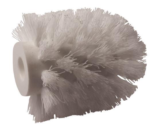 Replacement brush head - Toilet brush Brighton