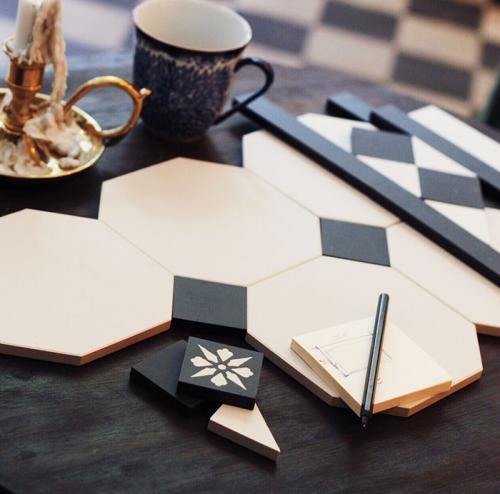 Tips & Fakta  - Granitklinker från Winckelmans