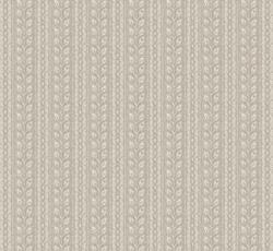 Wallpaper - S:t Erik twig/white