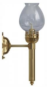 Wall candle holder - Karlskrona wall sconce