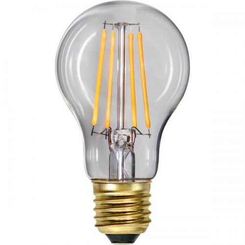 LED bulb - Classic 60 mm, 720 lm