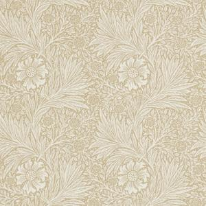 William Morris & Co. Wallpaper - Marigold Manilla