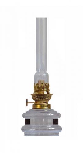 Kerosene Lamp - Lindholmen