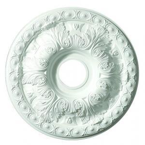 Ceiling Rose - 7035/18