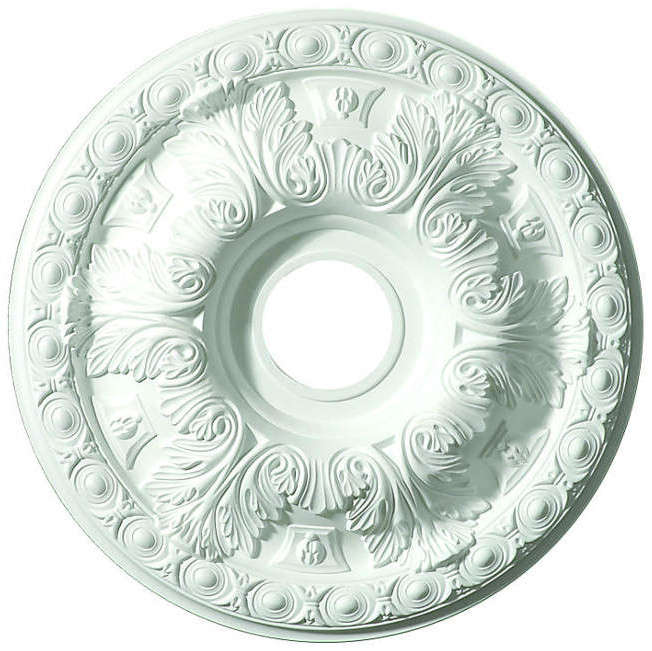 Ceiling Rose - CL3528