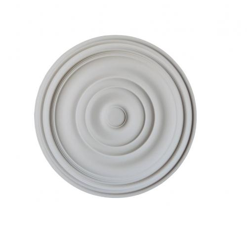 Ceiling Rose - Sekelskifte 7045