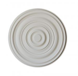 Ceiling Rose - Sekelskifte 7046 - old fashioned style - vintage interior - classic style - retro