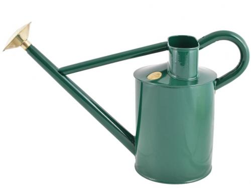 Watering can - Haws green 9 L