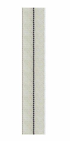 Veke till fotogenlampa - Rundbrännarveke 6^/35 mm