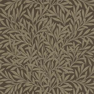 William Morris & Co. Tapet - Willow Bullrush