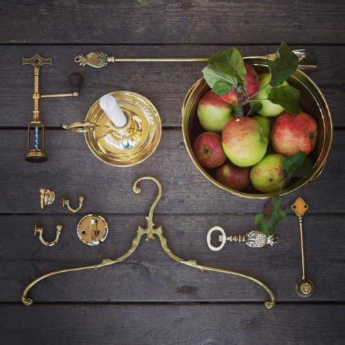 Inspiration - Magnificent Brass