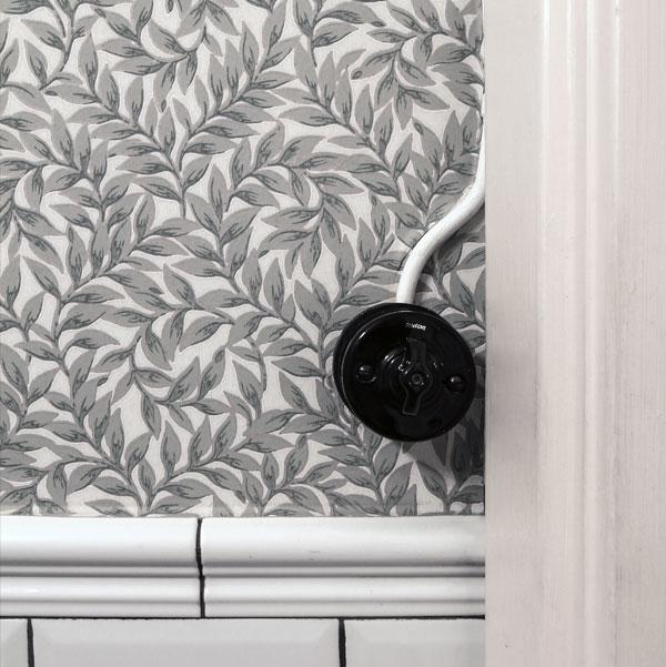 Bathroom Ideas Design Guest Toilet Inspiration