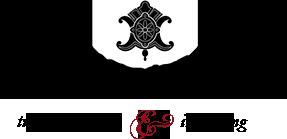 Sekelskifte