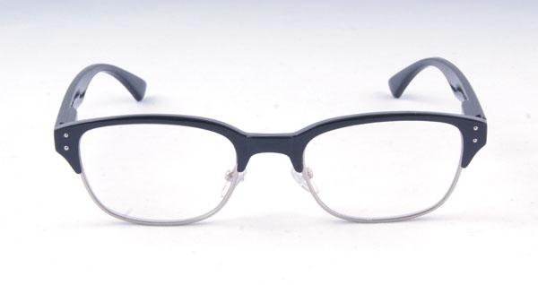 Köp Läsglasögon online till väldigt lågt pris!  f597a710157a8