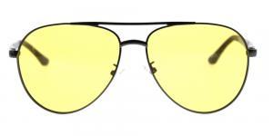 Glasögon för mörkerkörning
