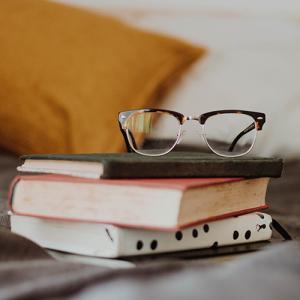 styrka linser jämfört med glasögon