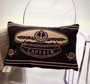 Kaptenen