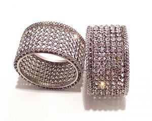 Servettringen Diamant