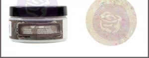 UNICORN Finnabair Effect Paste
