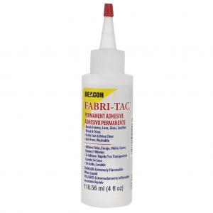 Fabri-Tac - Large 4oz - Beacon