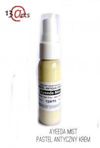 13 Arts Pastel Mist - ANTIQUE CREAM