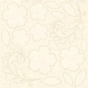 Mistable Canvas Sheet  Flower- Prima