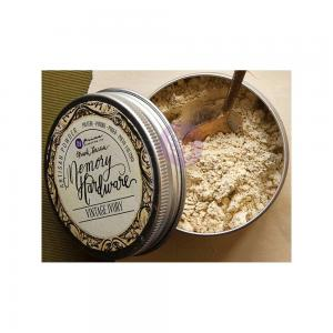 Artisan Powder VINTAGE IVORY - Prima Marketing