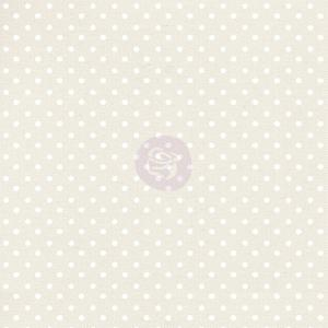 Resist Canvas Sheet  Dots- Prima